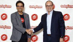 pizza hut y telepizza imagen alianza