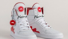 pizza hut zapatillas ordering 240x140 - Pizza Hut venderá zapatillas de edición limitada a fines de marzo