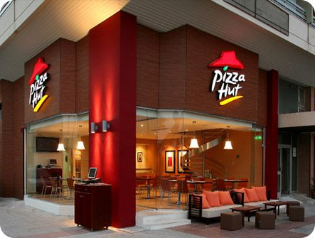 pizza_hut_cr