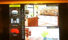 plataforma digital de muebles Falabella 240x140 - Falabella lanza su primera plataforma digital de muebles en Latinoamérica