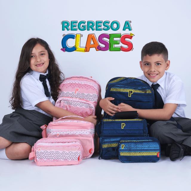 platanitos 1 640x640 - Perú: Platanitos.com facilita la compra de la lista escolar