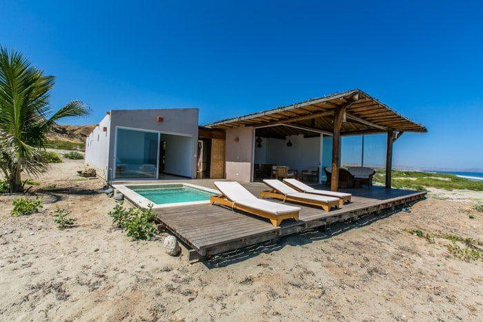 playa casa 1 perú retail - Perú: Conoce las 5 preferencias para alquilar o vender un inmueble en este verano