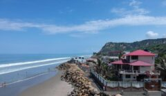 playa casa 2 perú retail 240x140 - Perú: Conoce las 5 preferencias para alquilar o vender un inmueble en este verano