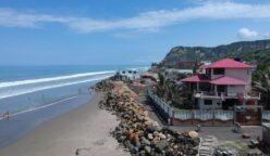 playa casa 2 perú retail 248x144 - Perú: Conoce las 5 preferencias para alquilar o vender un inmueble en este verano