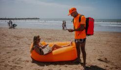 playas rappi 248x144 - Los negocios que se expanden por verano en las playas del sur de Lima