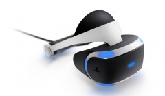 playstation 240x140 - PlayStation VR supera en ventas a sus competencias Vive y Rift