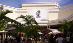 plaza del caribe puerto rico 240x140 - Plaza del Caribe recibirá a Macy's y Victoria's Secret