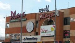 plaza hipermercado PERÚ RETAIL 240x140 - Bolivia: Plaza Hipermercados cierra sus puertas tras 20 años de operaciones