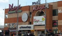 plaza hipermercado PERÚ RETAIL 248x144 - Bolivia: Plaza Hipermercados cierra sus puertas tras 20 años de operaciones