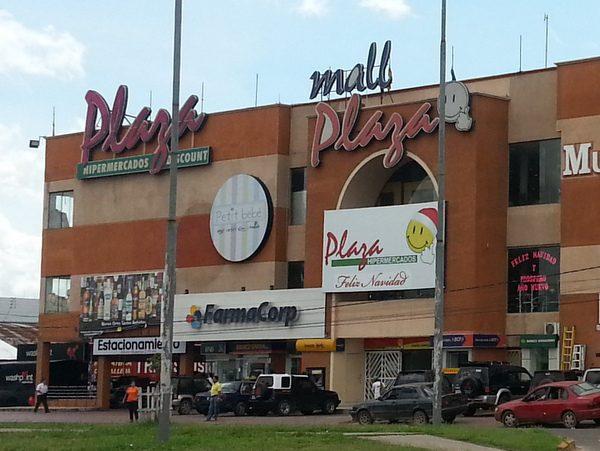 plaza hipermercado PERÚ RETAIL - Bolivia: Plaza Hipermercados cierra sus puertas tras 20 años de operaciones