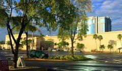 plaza las americas centro comercial 240x140 - Plaza Las Américas abrió parcialmente sus tiendas en Puerto Rico