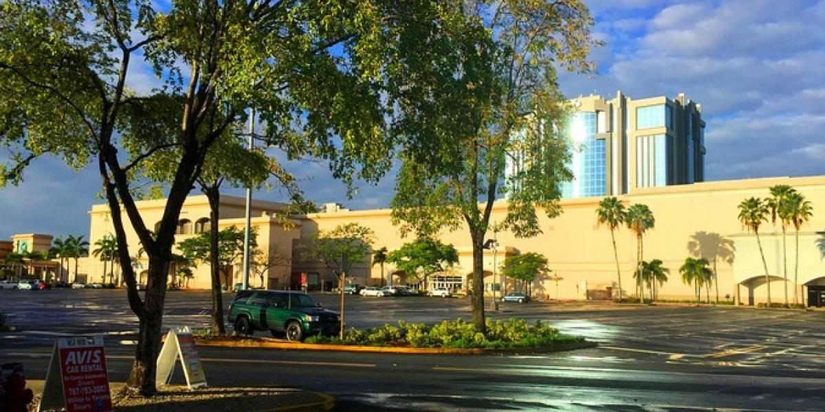 plaza las americas centro comercial - Plaza Las Américas abrió parcialmente sus tiendas en Puerto Rico