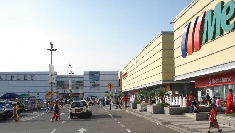 plaza-lima-sur-1
