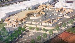 plaza mayor outlet españa 240x140 - Invierten 140 millones de euros para sumar nuevo outlet en España