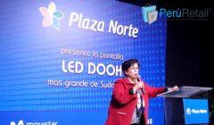 plaza norte 2 peru retail e1537069359351 240x140 - Perú: Plaza Norte presenta la pantalla LED más grande de Sudamérica