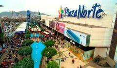 plaza norte 2015
