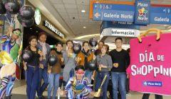 plaza norte actividades 6 240x140 - Plaza Norte y Mall del Sur se alistan para el Día del Shopping