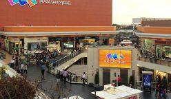 plaza san miguel 248x144 - Plaza San Miguel, el histórico centro comercial que inició con 70 retailers