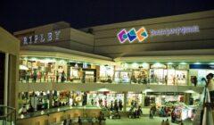plaza san miguel3 240x140 - Estas son las nuevas marcas que ingresan a Plaza San Miguel