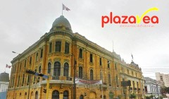 plaza vea lima centro 2017 240x140 - Plaza Vea abrirá un supermercado en el corazón del Cercado de Lima