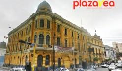 plaza-vea-lima-centro-2017