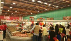 plaza-vea-peru-retail