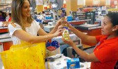 plaza vea pon de tu parte 240x140 - ¿Los peruanos prefieren pagar al cash sus compras?