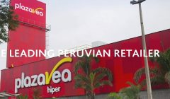 plaza vea spsa food retail