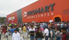plaza vea y promart1 240x140 - InRetail inaugurará nuevo 'power center' en Villa El Salvador