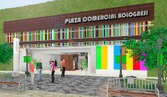 plaza comercial bolognesi chiclayo 2 240x140 - Revalora invertirá US$ 15 millones para proyecto comercial de Chiclayo