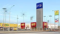 plazalimasur1