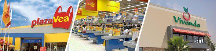 plazavea-vivanda-peru-retail