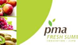 pma-fresh-summit-201