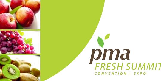 pma-fresh-summit-201