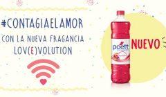 poett lovevolution 240x140 - Poett lanzó al mercado peruano una nueva fragancia