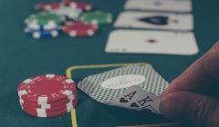póker imagen