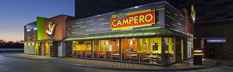 pollo-campero-Global-Launch-Picture