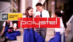 polystel 240x140 - Perú: Dueña de Polystel planea reconvertirse de productora a comercializadora