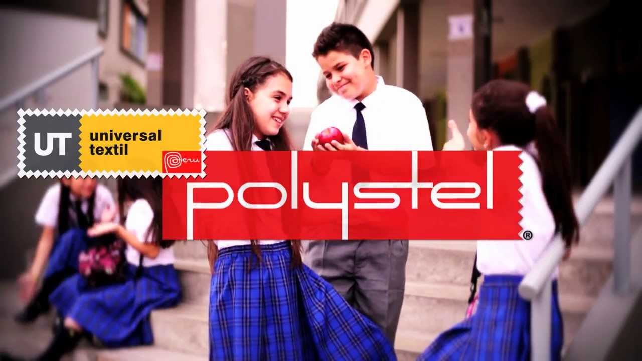 polystel - Perú: Dueña de Polystel planea reconvertirse de productora a comercializadora