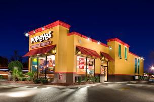 popeyes-peru-retail