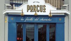 porcus (2)