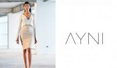 portada Nina 240x140 - Marca peruana Ayni espera abrir su primera tienda en Lima