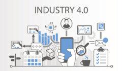 portada-industria-4.0