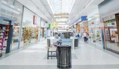 portones shopping 240x140 - Portones Shopping Mall invertirá US$ 3 millones para ampliar sus instalaciones