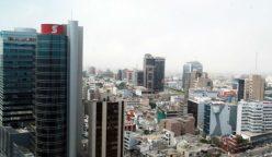 pqs-cepal-economia-peruana