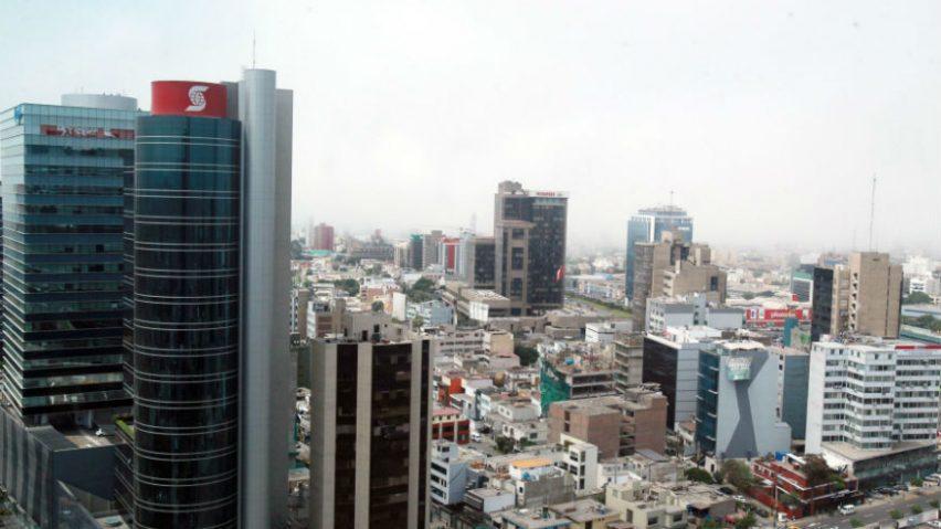 pqs cepal economia peruana - ¿Crecimiento, recuperación de la inversión o continuidad? Esto le depara al Perú