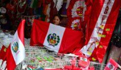 pqs fiestas patrias estrategias 240x140 - Juegos Panamericanos impulsarían el 20% de ventas en Fiestas Patrias