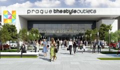 praga outlet 240x140 - Los nuevos outlets de Neinver en Europa