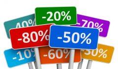 """precios 240x140 - Conozca más sobre la """"Gestión de precios"""""""
