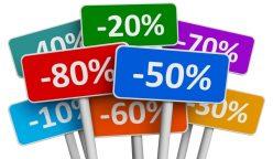 """precios 248x144 - Conozca más sobre la """"Gestión de precios"""""""